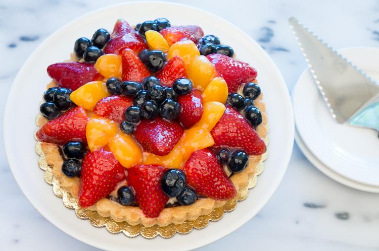 Fresh-Fruit-Tart-3-1