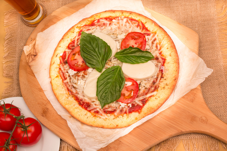Pizza-Crust-Beauty-GlutenFree-WEB-1