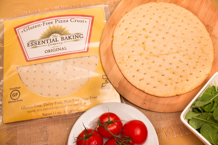 Pizza-Crust-withpackage-Beauty-GlutenFree2-WEB-1