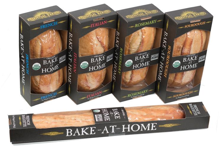 Bake-at-Home-BlackBox-Group-SRGB-WEB