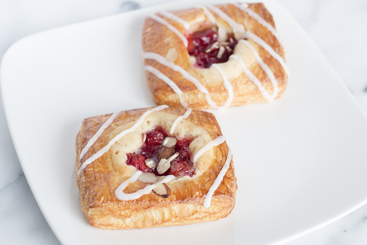 Cherry-Almond-Croissant-White-WEB