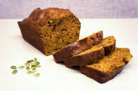 Spiced Pumpkin Loaf Web 2-2