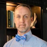 Dr. M. Hayden Sutherland