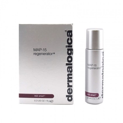 MAP 15 Regenerator 8g     Essential Beauty map 15 regenerator 8g