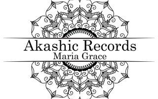What Are Akashic Records