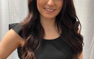 Melissa Picinic RMT