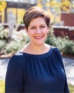 Lisa Reid, LCSW