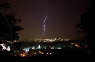 Jons lightning pic