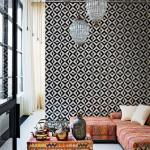 Moroccan Home Decor Ideas You Ll Want To Get For Your City