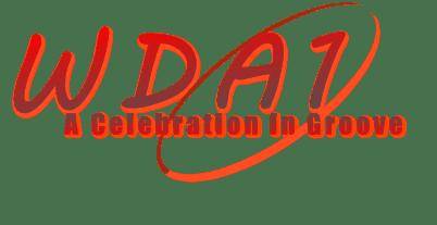 WDA1 Logo