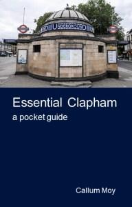 Essential Clapham