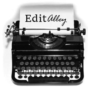 EditAlley.com