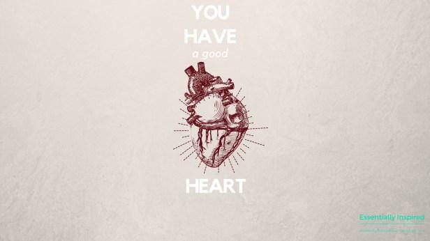 good_heart_background-1