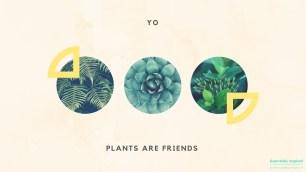 plant_friend_background