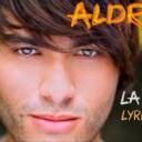 Aldrey – La Lista Lyric Video