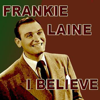 Frankie-Laine