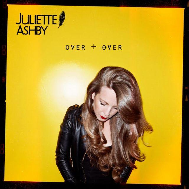 Juliette Ashby1
