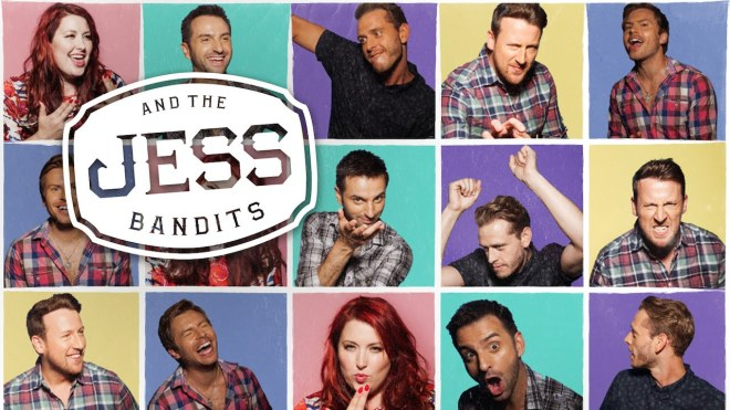 jess and the bandits3