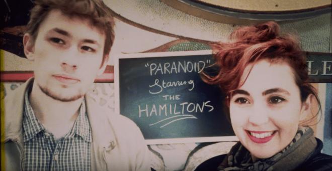 The Hamiltons2