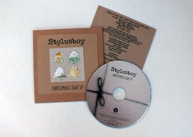 Stylusboy 3