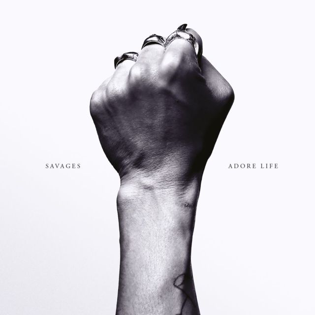 1035x1035-SAVAGES--ADORE-LIFE