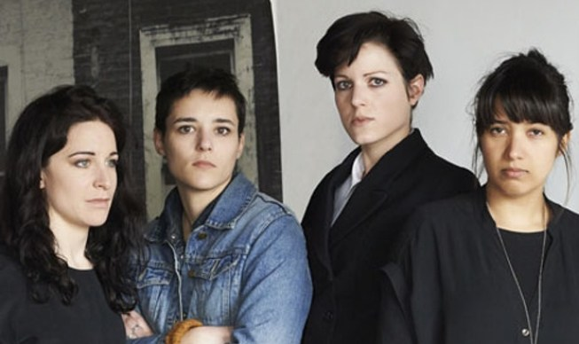 The-band-Savages-from-lef-008