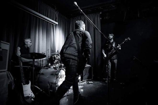 Picture by Debbie Ellis