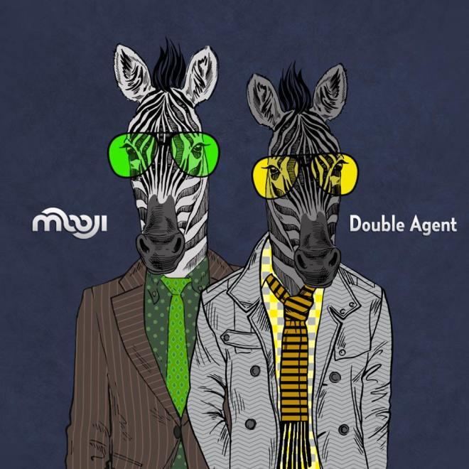 Mooji_Double_Agent_Artwork