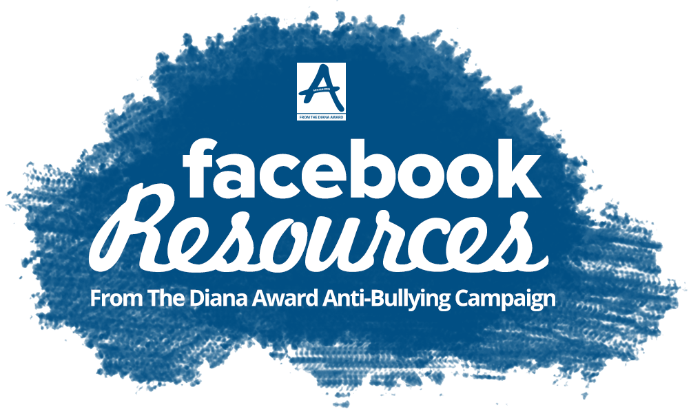 Facebook-Resources-Title-2