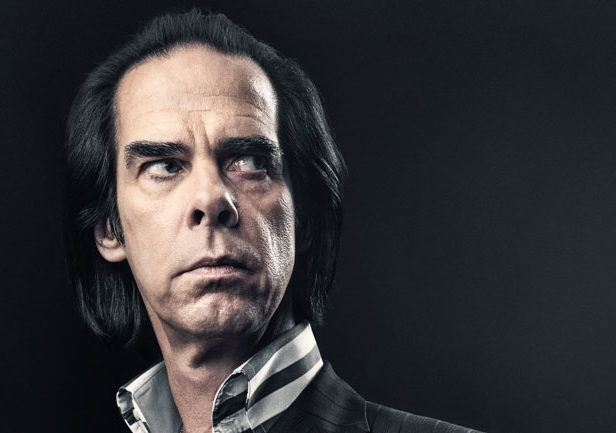 Nick Cave and the Bad Seeds Return with new album