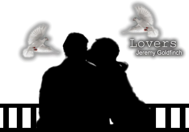 Lovers2