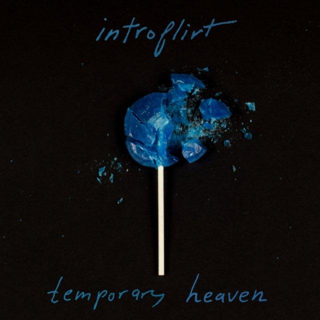 Introflirt 6