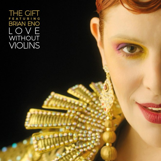 the-gift-love-without-violins