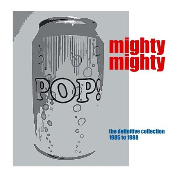 mighty-mighty-pop-can-definitive-collection-1986-88-l5013929155336