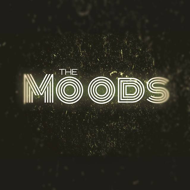 The Moods - 'Joy'