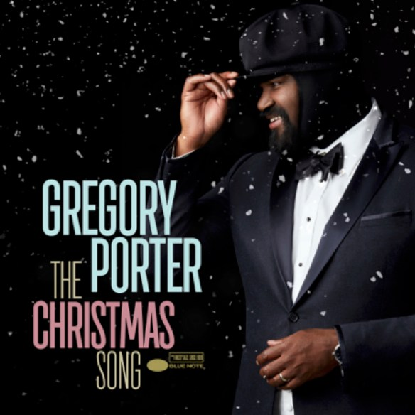 Nat King Cole Christmas.Essential Advent Calendar Gregory Porter Releases Nat King