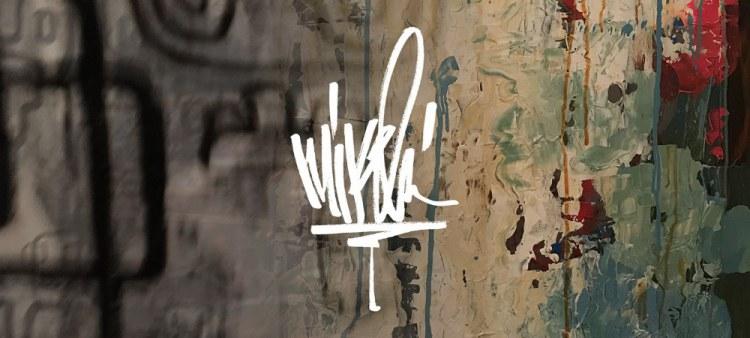 Mike Shinoda S Post Traumatic Is A Sad Album Yet Serves
