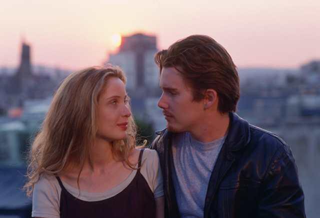 1000full-before-sunrise-(1995)-photo