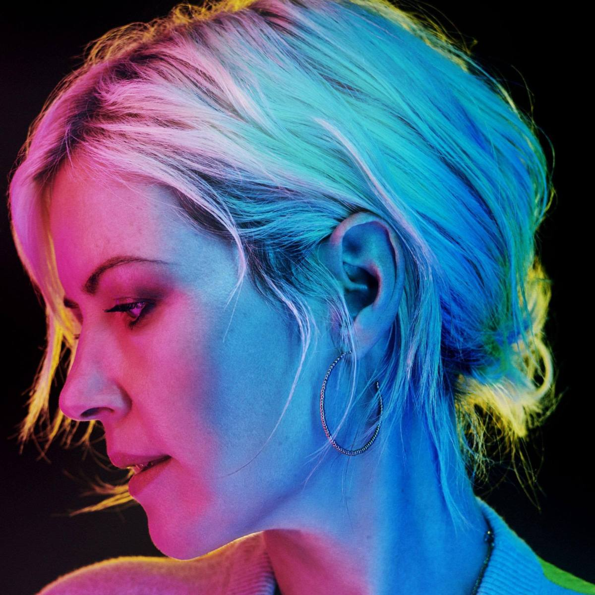Dido Is Definitely Back With New Album 'Still On My Mind'