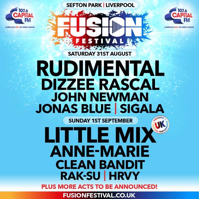 Fusion Festival 1