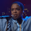 LIVEWIRE Festival Announces Ms. Lauryn Hill As First Headliner For 2019