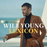 Will Young Releases Two Performance Videos With VEVO