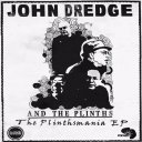 John Dredge & The Plinths Drop Single From Forthcoming EP