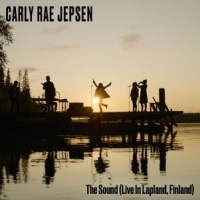 Carly Rae Jepsen Releases Unique Version Of 'The Sound'