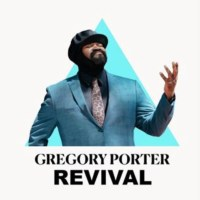 Gregory Porter Returns With New Single 'Revival' Ahead Of April Release Of Sixth Studio Album 'All Rise'