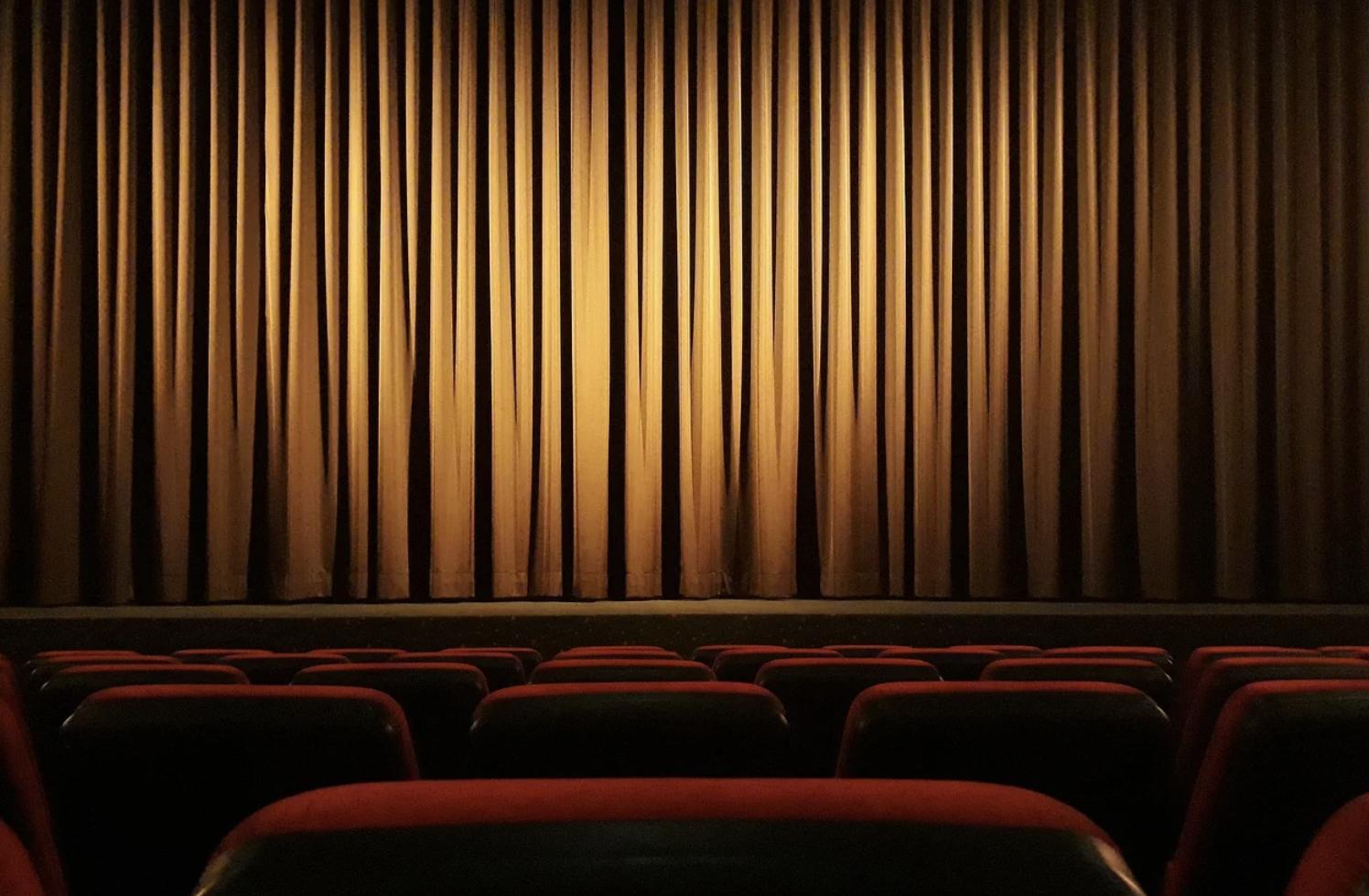 https://pixabay.com/photos/cinema-curtain-theater-film-4609877/