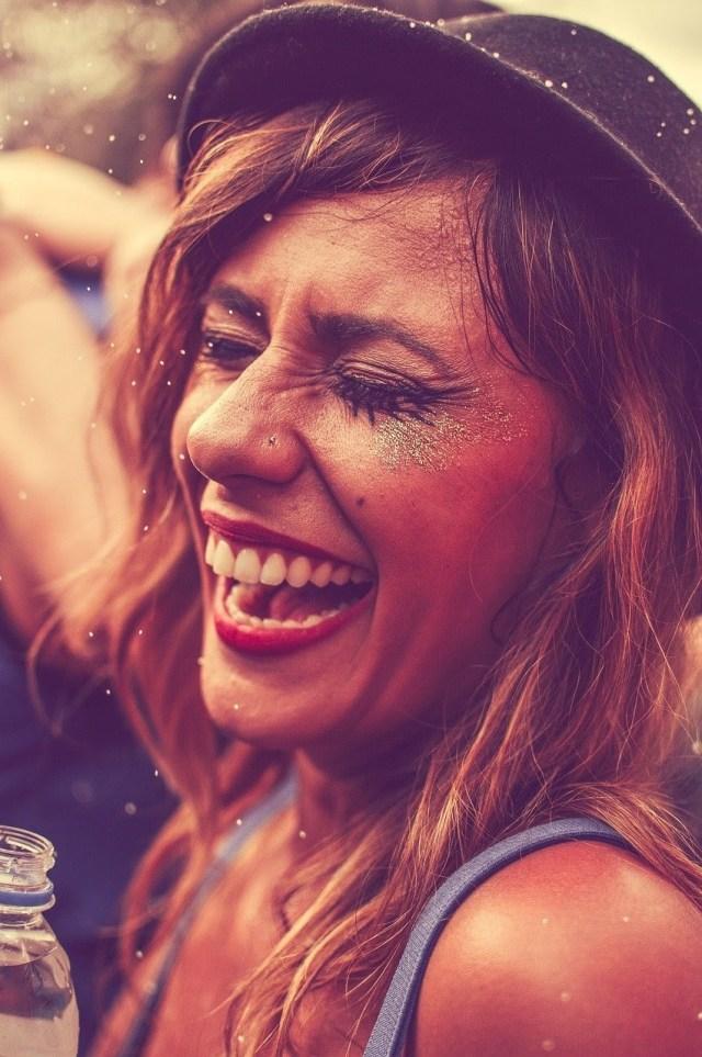 Photo Credit: https://pixabay.com/photos/woman-smiling-party-enjoying-fun-1284304/