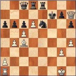 Aronian-Papp_11