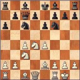 Aronian-Papp_7