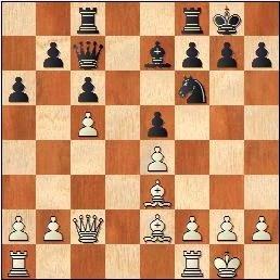 Aronian-Papp_8